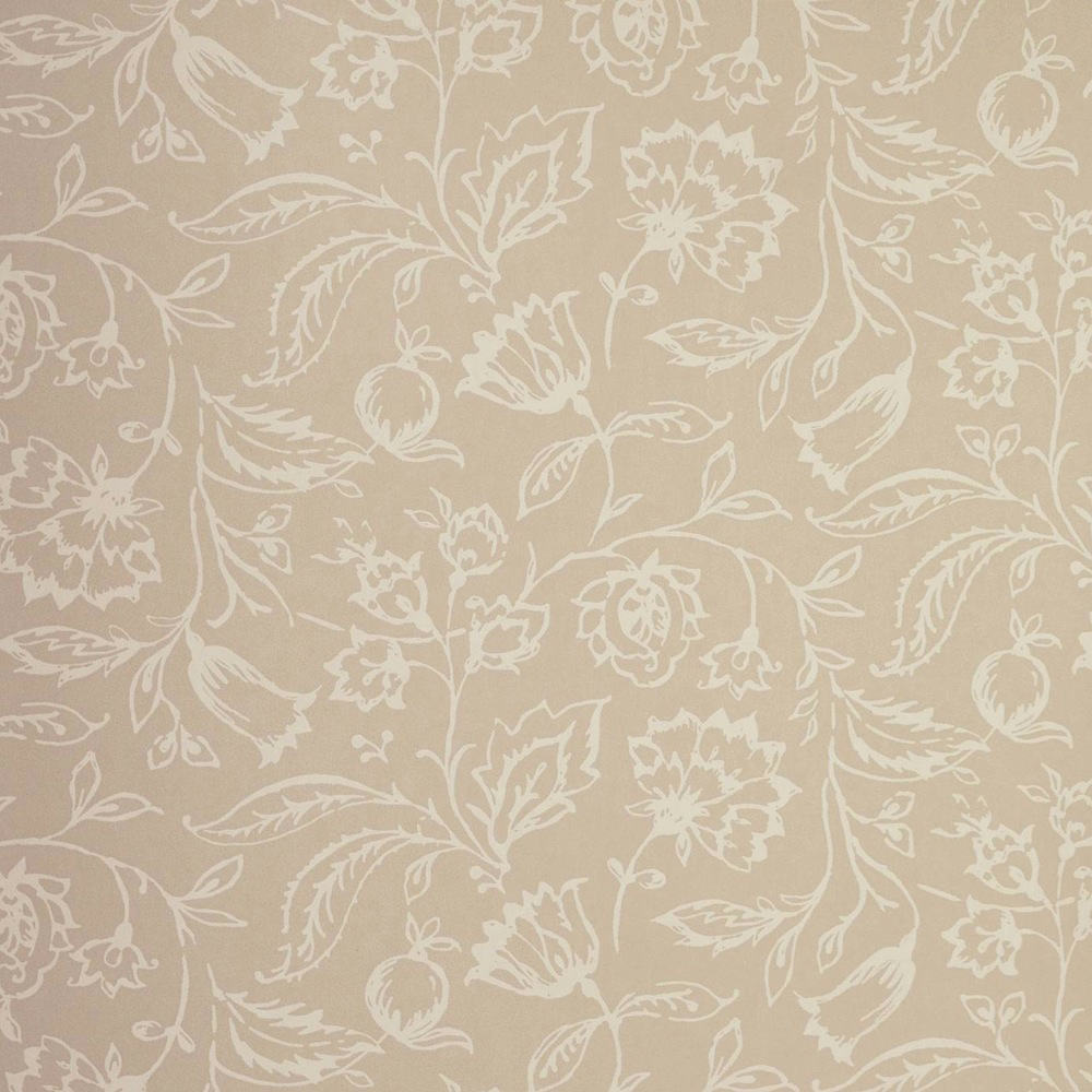 Tienda online telas papel papel pintado marie lino for Papeles pintados ingleses