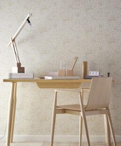 papel-pintado-animalitos-bosque-escritorio