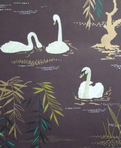 papel-pintado-cisnes-carbon copia