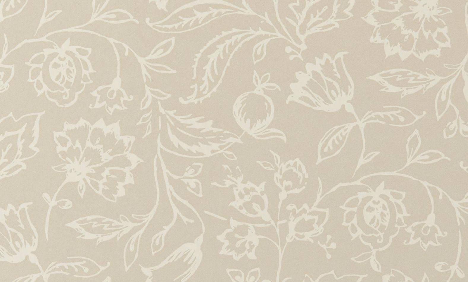 Tienda online telas papel papel pintado marie lino - Papeles pintados ingleses ...