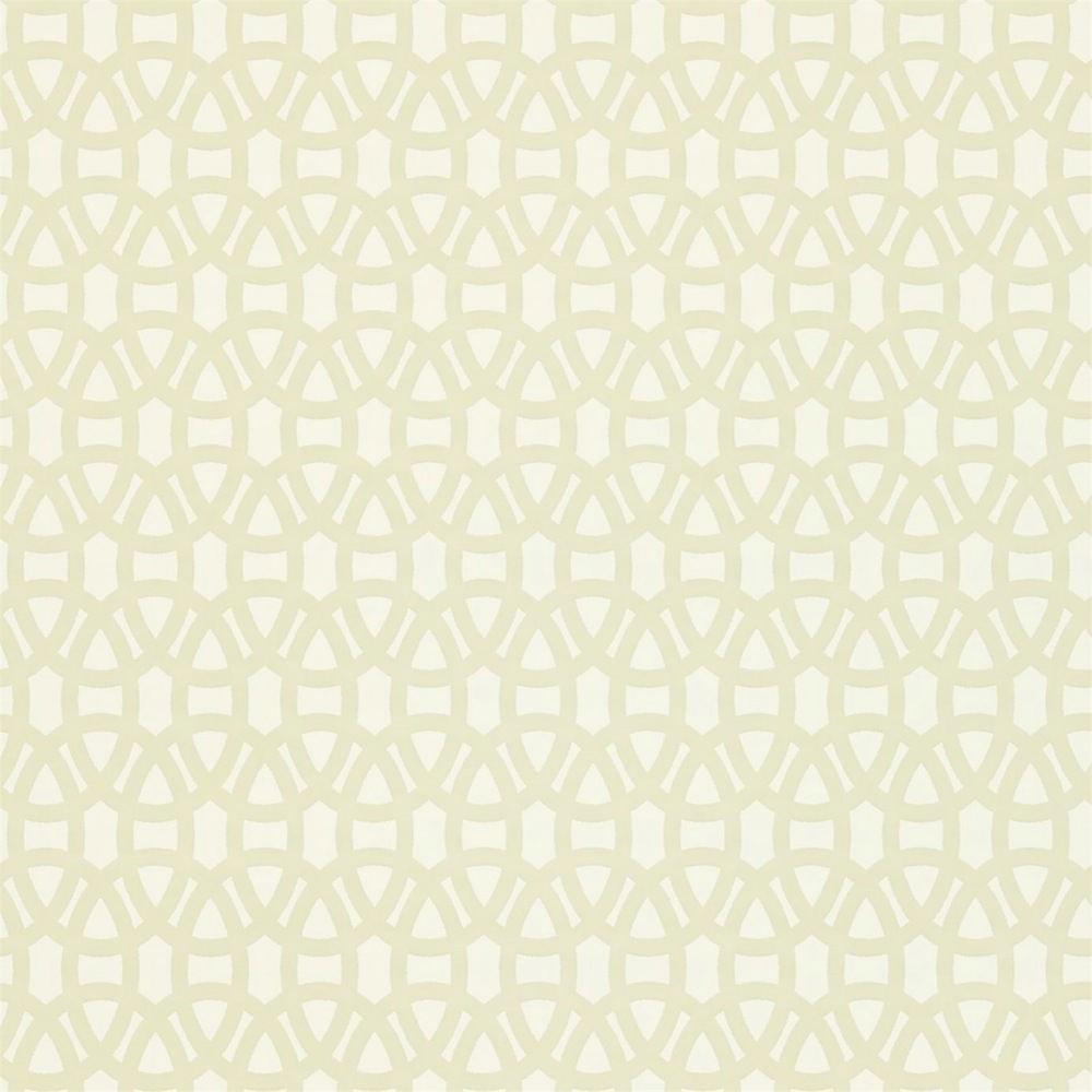 Tienda online telas papel papel pintado lazo saco - Papel pintado colores ...