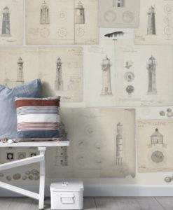 mural-papel-pintado-faros-2