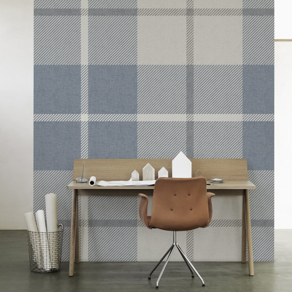 Tienda online telas papel panel papel pintado cuadros - Papel pared lavable ...