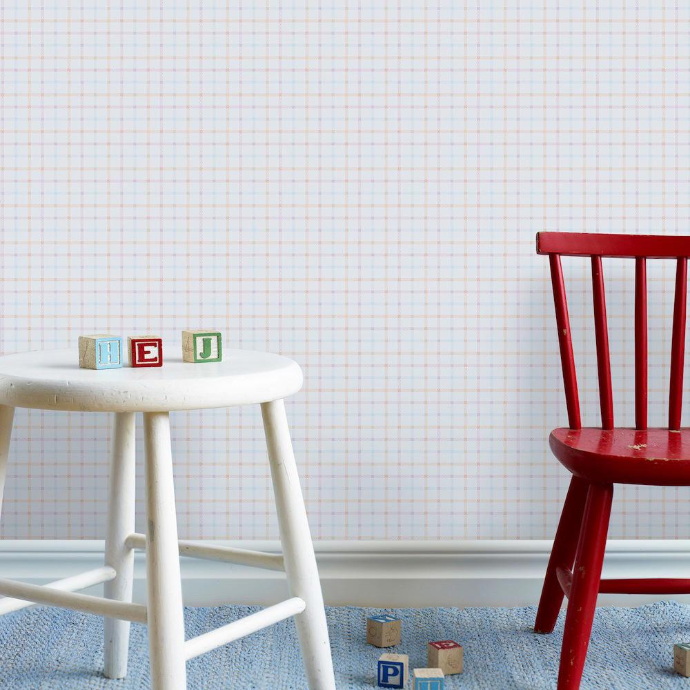 Tienda online telas papel papel cuadros esteban for Papel pintado color turquesa