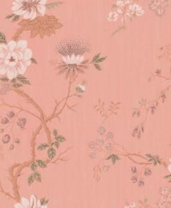 papel-flores-seda-004