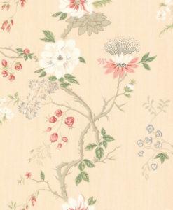 papel-flores-seda-005
