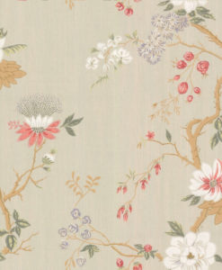 papel-flores-seda-006