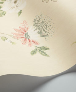 papel-flores-seda-beige