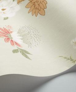papel-flores-seda-grisaceo
