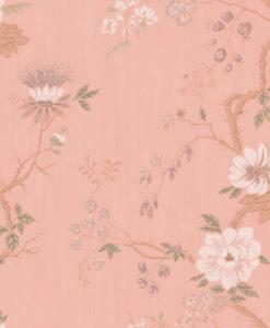 papel-flores-seda-rosa