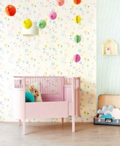 papel-infantil-rallitas-infantiles--dormitorio