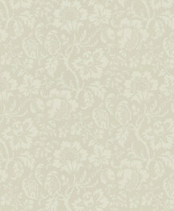 papel-pintado-flores-eduardo-11