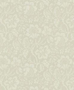 papel-pintado-flores-eduardo-11crema