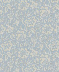 papel-pintado-flores-eduardo-azul