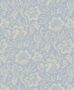 papel-pintado-flores-eduardo-azulito