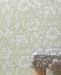 papel-pintado-flores-eduardo-detalle-verde