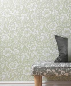papel-pintado-flores-eduardo-green