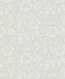 papel-pintado-flores-eduardo-gris