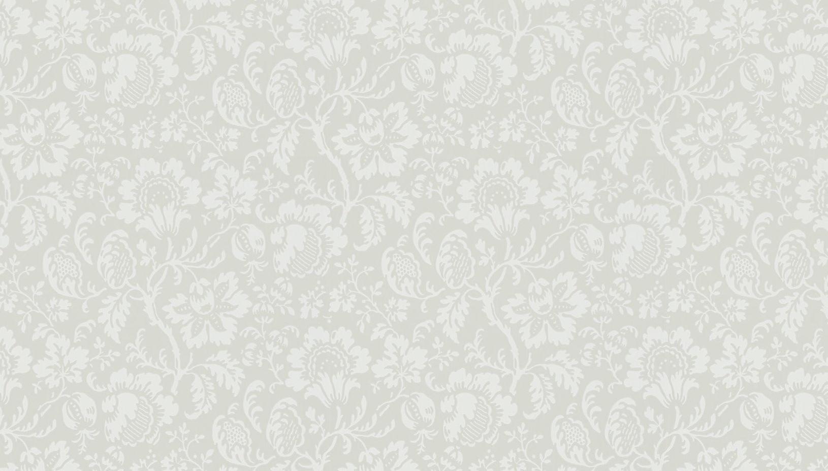 Tienda online telas papel papel pintado flores eduardo - Papeles pintados online ...