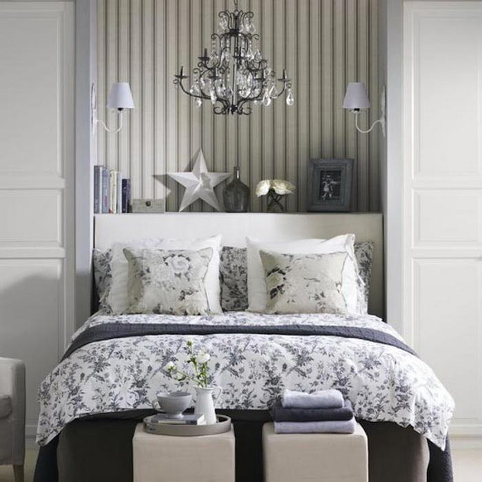 Tienda online telas papel nos gusta el papel pintado - Papeles pintados para cabeceros de cama ...