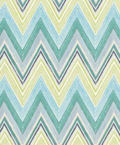 papel-zigzag-agua