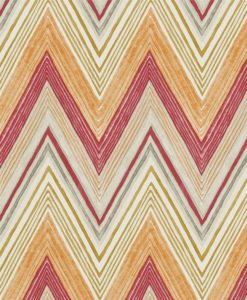 papel-zigzag-chili