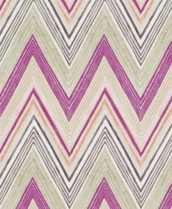 papel-zigzag-fresa