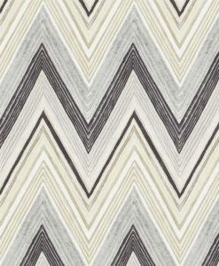 papel-zigzag-grafito
