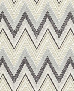 papel-zigzag-gris