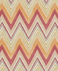 papel-zigzag-naranja