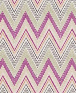 papel-zigzag-peonia