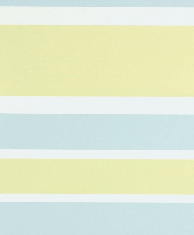Tienda online telas papel rayas horizontales o - Papel pintado a rayas verticales ...