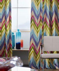tela-zigzag-cortinas