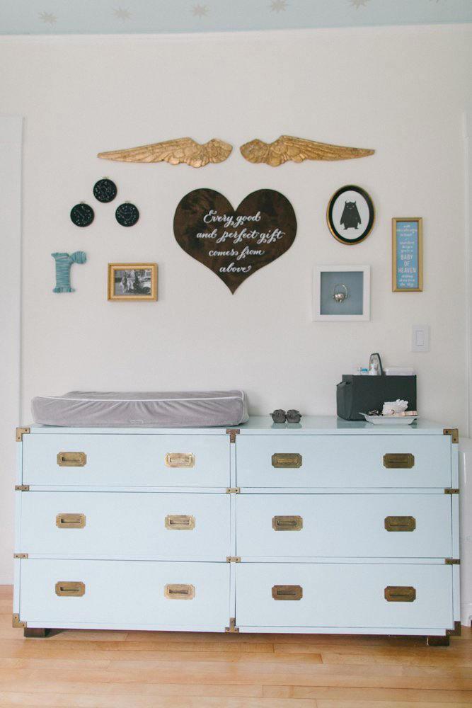 detalle-comoda-dormitorio