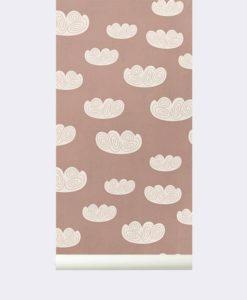 papel-nubes-infantil-5