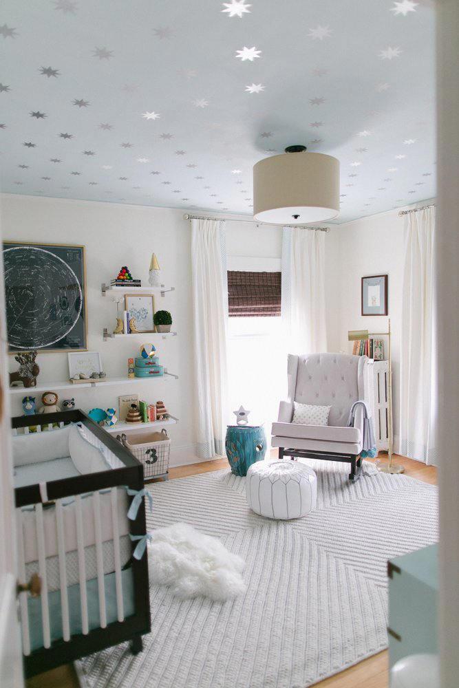 Tienda online telas papel 10 sitios donde colocar - Papel para techos ...