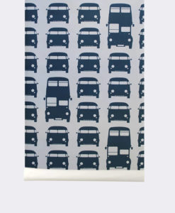 papel-infantil-coches-azules