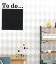 papel-rombos-harlequin-gris-1