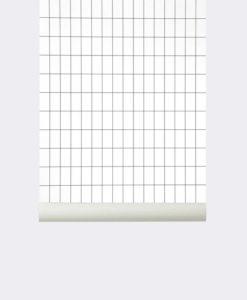 papel-cuadricula-8