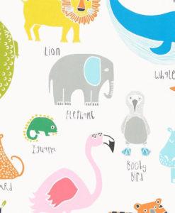 papel-infantil-animales-87