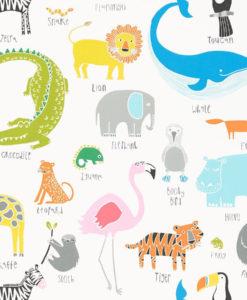 papel-infantil-animales-87blanco