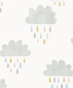 papel-lluvias-abril-gris