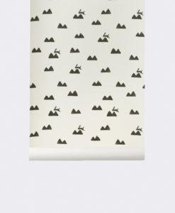papel-pintado-madrigera-conejito-4