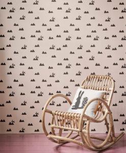 papel-pintado-madrigera-conejito-rosa-3