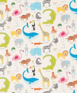 tela-infantil-animales-67blanco