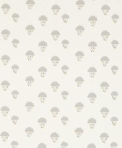 tela-lluvias-abril-60