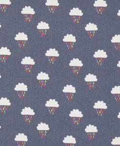 tela-lluvias-abril-61