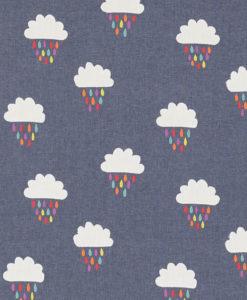 tela-lluvias-abril-azul