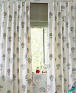 tela-lluvias-abril-cortinas 12.23.32