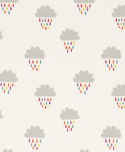 tela-lluvias-abril-detalle-59